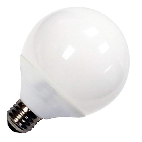 Mini Globe Light - 11W 500 Lumens - 10,000 Life Hours