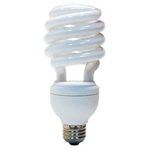 GE Lighting Energy Smart - 13/19/26w - 600/1150/1750 Lumens