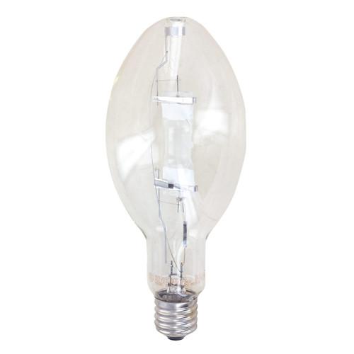 360W - Multi Vapor Lamp - 4300K - High Output