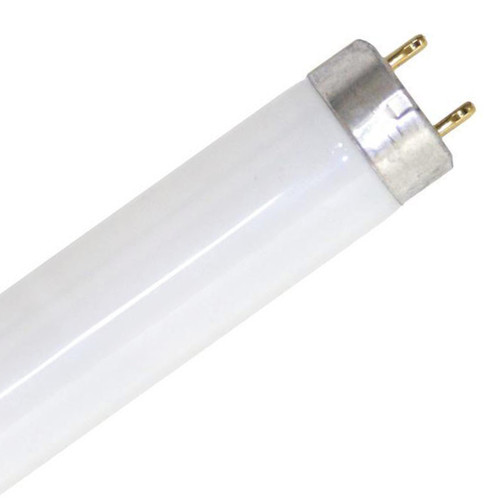 G13 Fluorescent 3ft Tube - 22W- 3000K