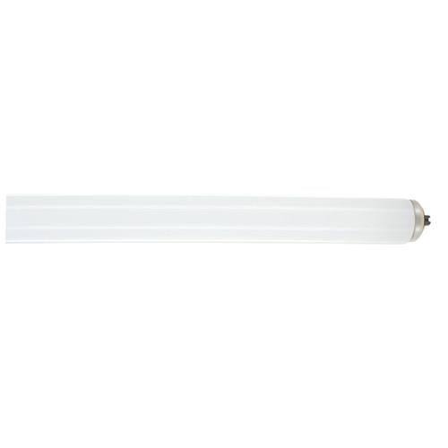 6ft Fluorescent Tube - 85W - 3000K - High Output