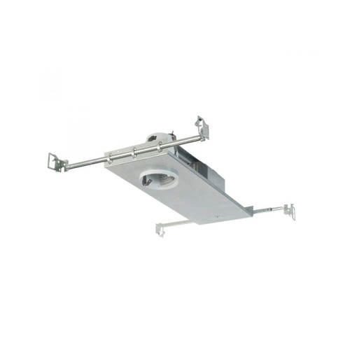 3.25 Inch Housing - Plate and Hanger Bars