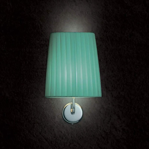 Plizzy - 1 Light Wall Sconce