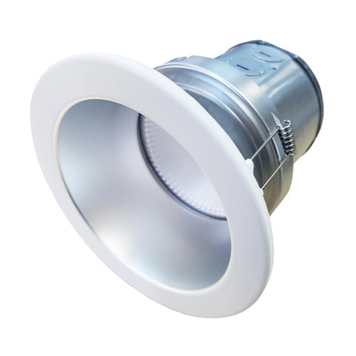 "LED 6"" Recessed Downlight - 20W - 1760 Lumens"