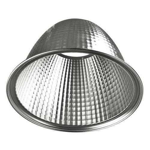 60° Aluminum Reflector