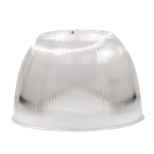 80° Polycarbonate Reflector