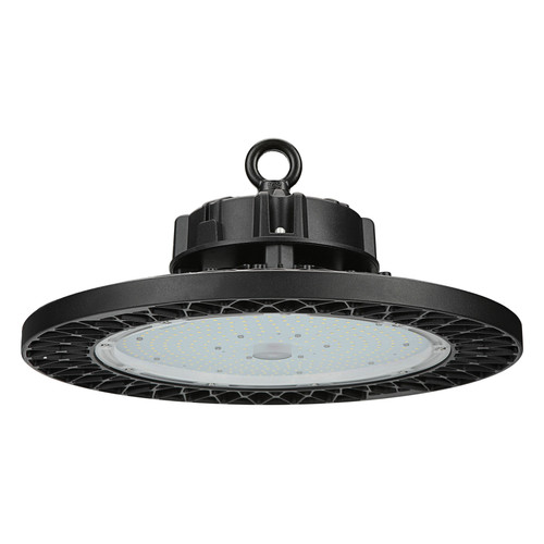 LED UFO High Bay - 100 Watt  - 13,000 Lumens