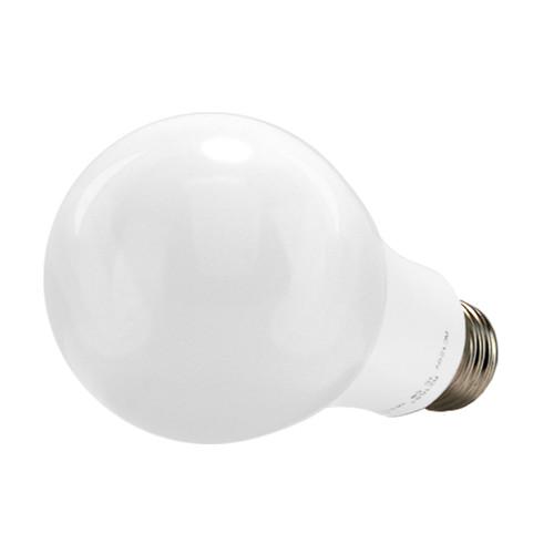 A21 - LED Bulb - 15.5 Watt - 100W Equiv - Dimmable - 1600 Lumens - Euri