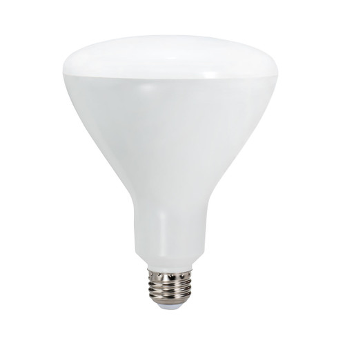 LED BR40 - 12W - 70W Equiv - Dimmable - 930 Lumens - Topaz