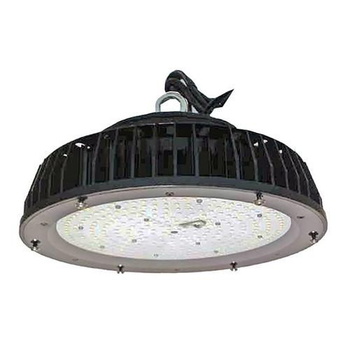 LED High Bay - 220W - 27223 Lumens - Morris