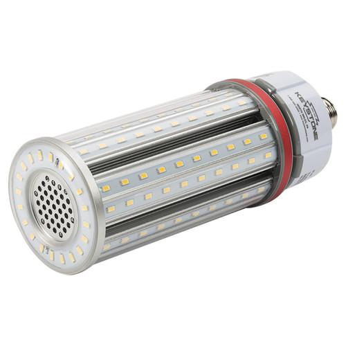 45-Watt Keystone 6750 Lumens E26 LED Corn Cob Bulb