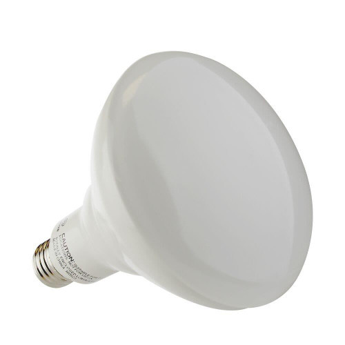 LED BR40 - 15W - 85W Equiv - Dimmable - 1100 Lumens - Euri