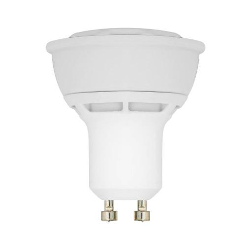 PAR16 LED Bulb 6 Watt Dimmable (50W Equiv) 400 Lumens by Euri