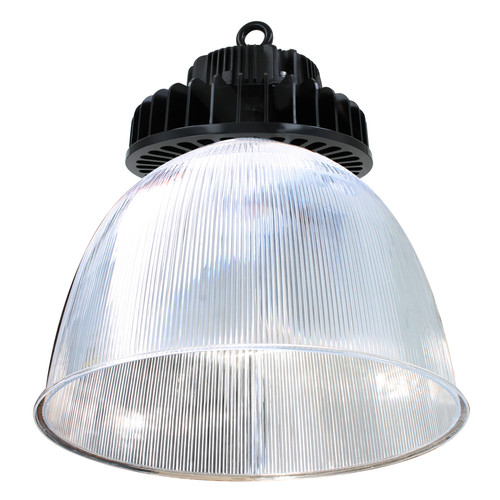 60 Degree Poly Carbonate Reflector