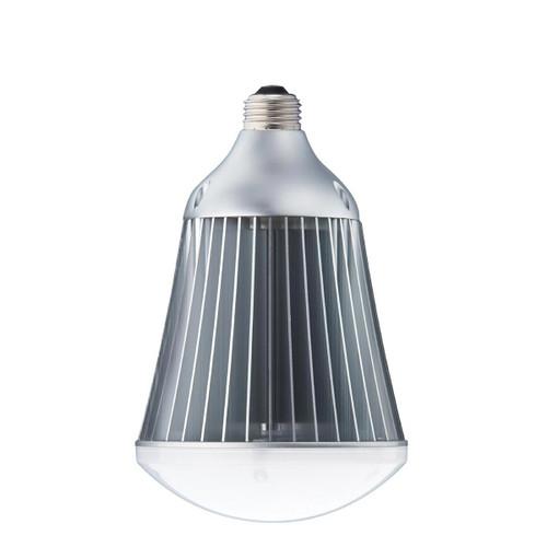 30-Watt Light Efficient Design 3300 Lumens LED Recessed Light Bulb