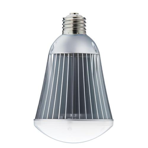 45-Watt Light Efficient Design 4900 Lumens E26 LED Recessed Downlight Bulb