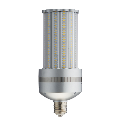 Post Top LED Bulb 100 Watts Retrofit with E39 Mogul Base Type 10,699 Lumens by Light Efficient Design
