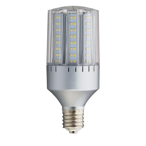 24-Watt Light Efficient Design 2225 Lumens E39 Mogul Bollard LED Bulb