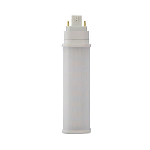 7-Watt Light Efficient Design 932 Lumens PL LED Bulb