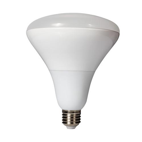 LED BR30 - 10W - 60W Equiv - 700 Lumens