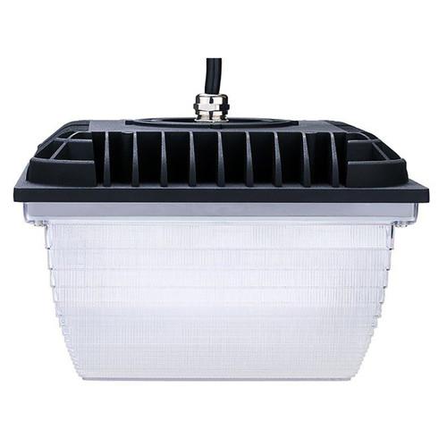 LED Canopy Light - 40 Watt  - 4200 Lumens
