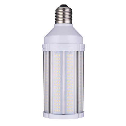 LED Corn Cob - 54 Watt - EX39 Base - 7884 Lumens - LumeGen