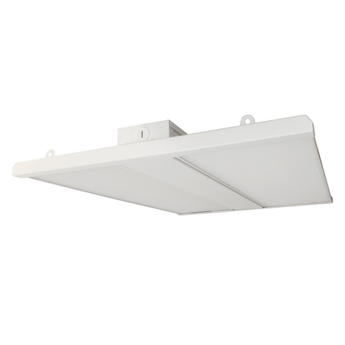 2ft LED Linear High Bay