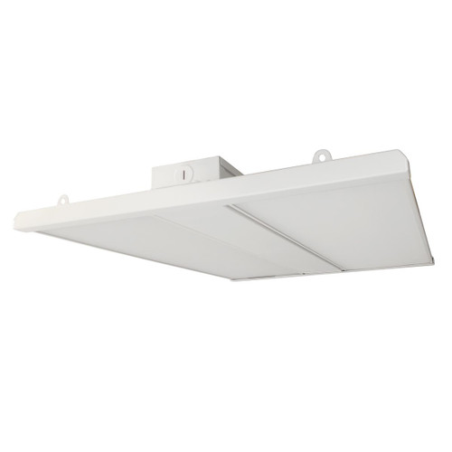 2ft LED Linear High Bay - 3rd Gen - 220W - 33,000 Lumens
