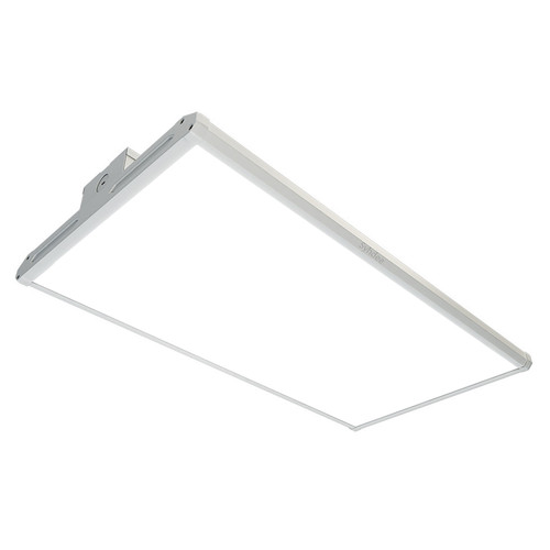 4ft LED Linear High Bay - 320W- Dimmable - 42,240 Lumens