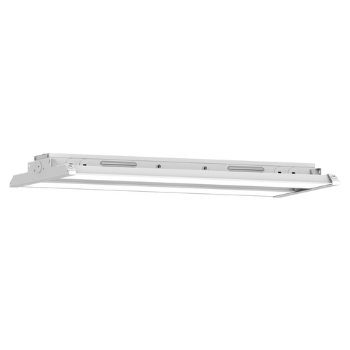 2ft LED Linear High Bay - 175W - Dimmable - 24000 Lumens