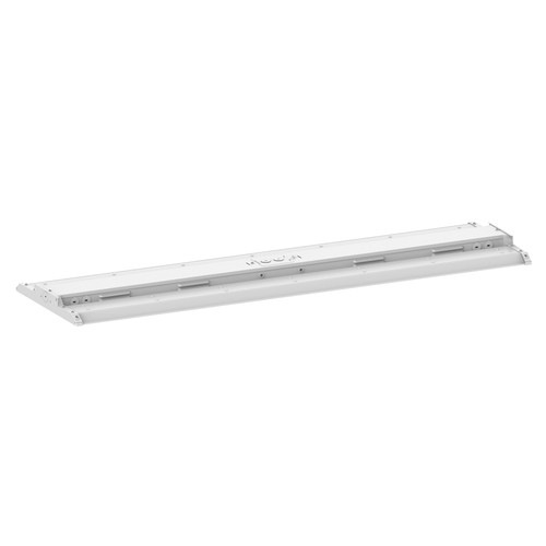 4ft LED Linear High Bay - 320W- Dimmable - 42000 Lumens