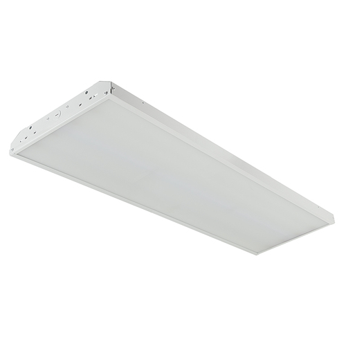 4ft LED Linear High Bay - 165W - 21,450 Lumens