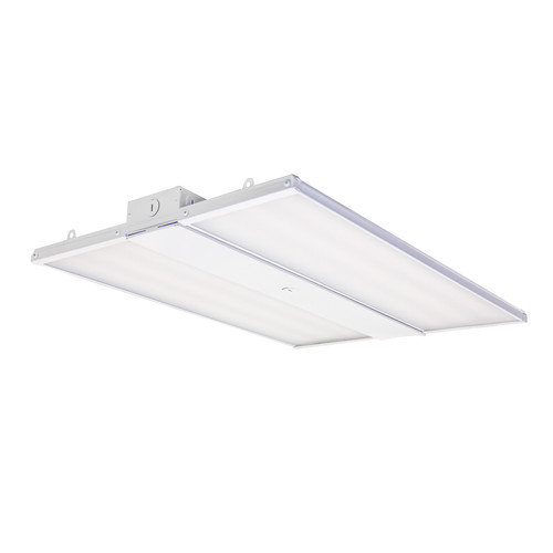 2ft LED Linear High Bay - 4th Gen - 165W - 21,450 Lumens