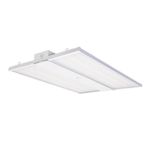 4ft LED Linear High Bay - 4th Gen - 225W - 29,250 Lumens