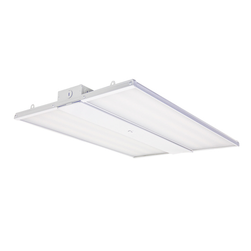 4ft LED Linear High Bay - 4th Gen - 300W - 39,000 Lumens