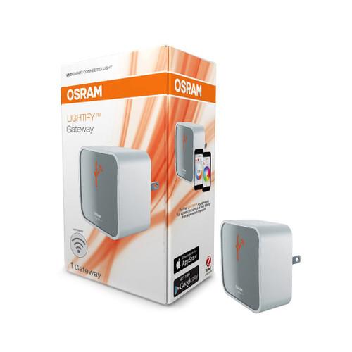 LIGHTIFY® Wireless Gateway by Sylvania