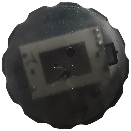 Photocell and Motion Sensor 2 in 1