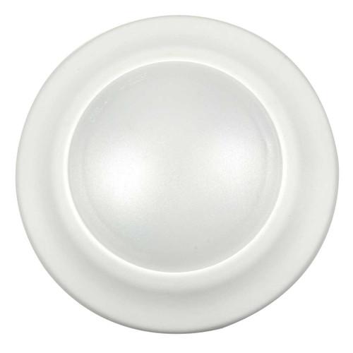LED 4 inch Flush Mount - 12 Watt - 50W Equiv - Dimmable - 540 Lumens - MaxLite