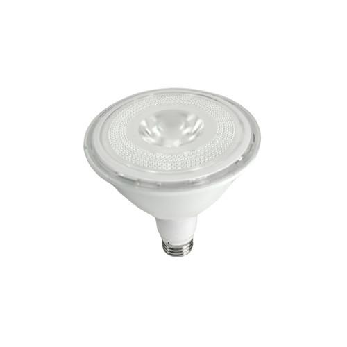 17-Watt MaxLite PAR38 1300 Lumens Wet Location Rated LED Bulb