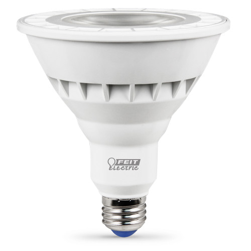 LED PAR38 - 14 Watt - 90W Equiv - Dimmable COLDSTART - 950 Lumens - Feit Electric