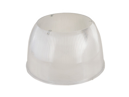 UFO High Bay 150/200W - PC Reflector