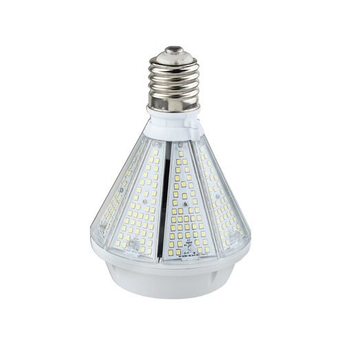 LED Corn Light - 60 Watt - E39 Base - 7200 Lumens