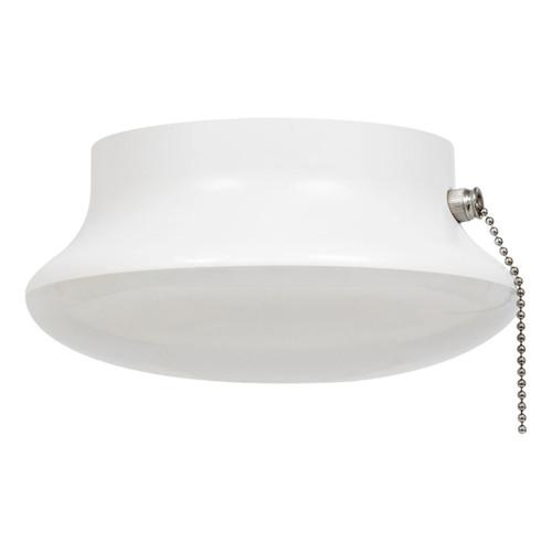 LED Ultra LED Screw-In Ceiling Light - 15 Watt - 1200 Lumens