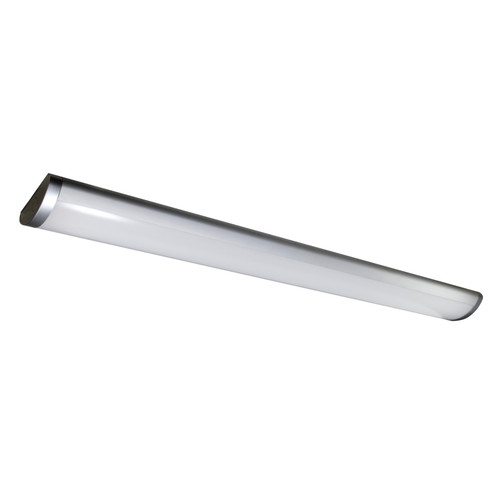 Wrap Light 4ft. LED - 40 Watt - Dimmable - 4356 Lumens - Energetic Lighting