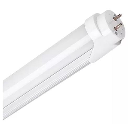 T8 LED 4ft. Tube - 18 Watt - Direct Wire - 2340 Lumens -