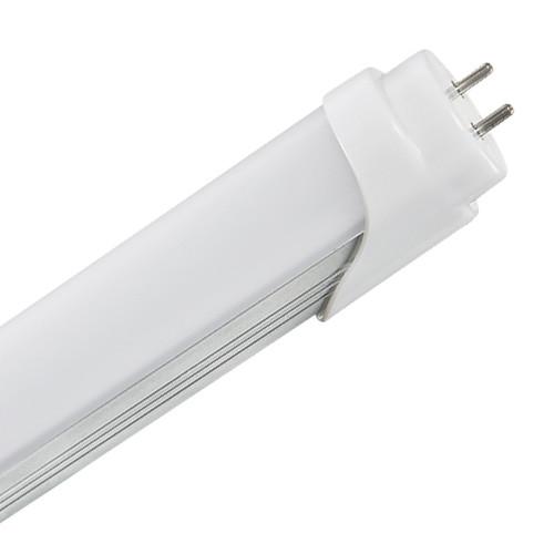 4ft LED T8 Tube - Type A+B - 15W - 1800 Lumens - 4000K - Gielight