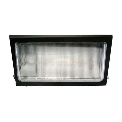 LED Large Wall Pack - 38 Watt - Dimmable - 3480 Lumens - MaxLite
