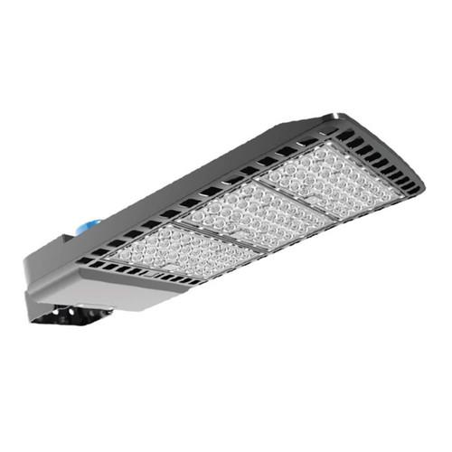 LED Area Light - 100W - 17,000 Lumen
