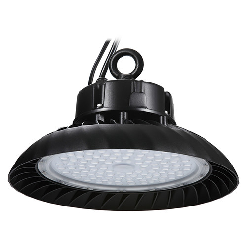 LED - UFO High Bay - 150 Watt - 19,500 Lumens