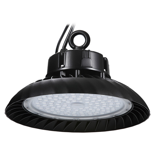 LED - UFO High Bay - 200 Watt - 26,000 Lumens